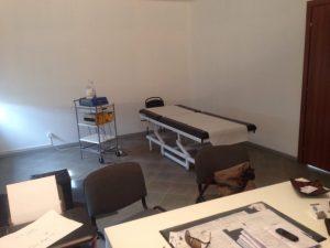 Studio Fisioterapia Giaveno